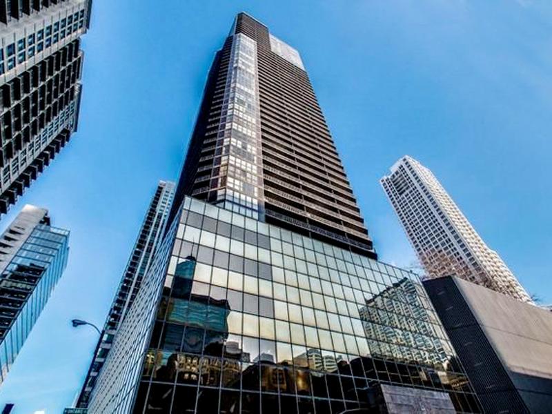 10 E Ontario Condos For Sale Ontario Place Chicago Il