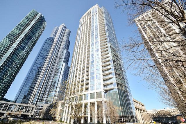 1235 s prairie condos for sale museum park iv chicago il