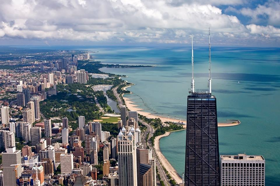 Penthouses in Chicago For Sale Park Penthouses For Sale