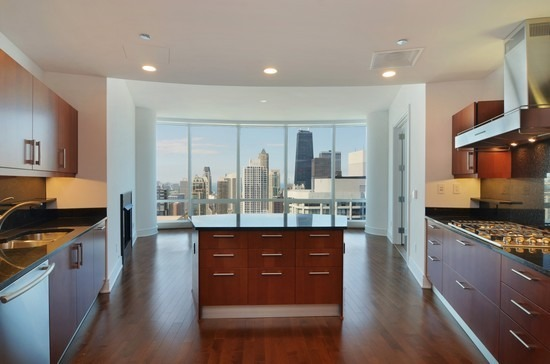 trump tower chicago 3 bedroom condos for sale