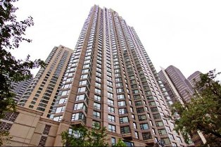 401 East Ontario Chicago, IL Condos For Sale