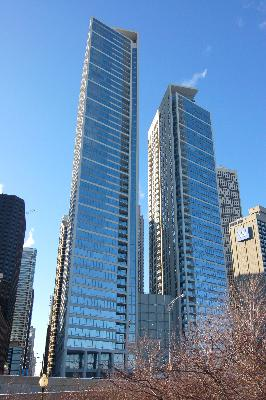 600 North Lake Shore Drive Condos for Sale or Rent