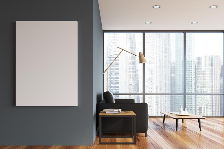 Chicago Luxury Apartments