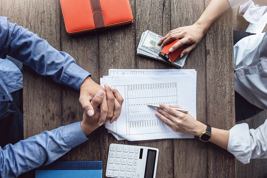 Condo Mortgage Loans