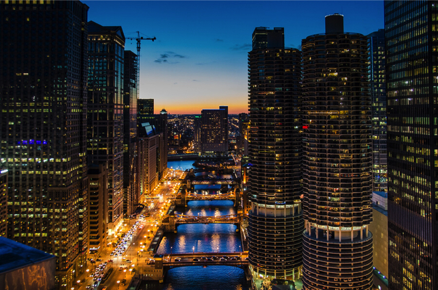 River North Real Estate For Sale