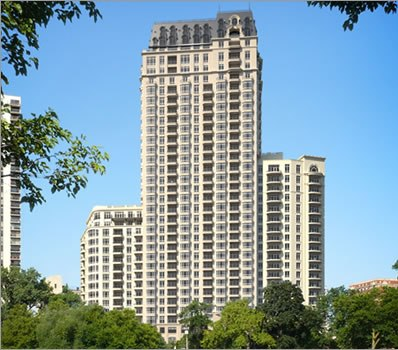 Lincoln Park Condos For Sale