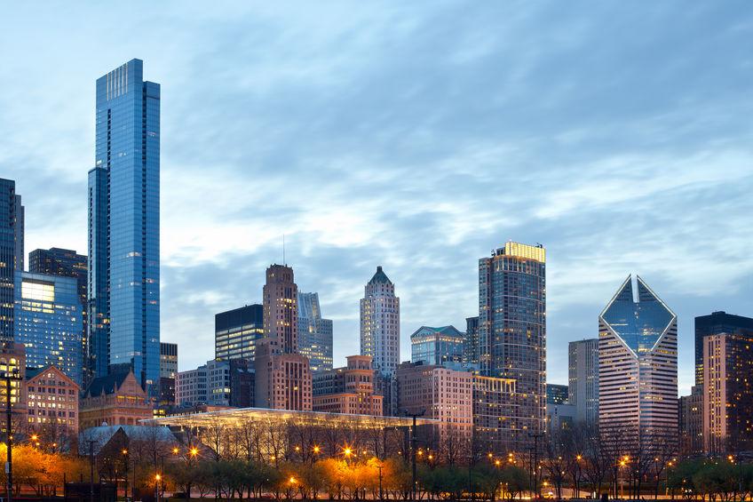 Loop Rentals Chicago