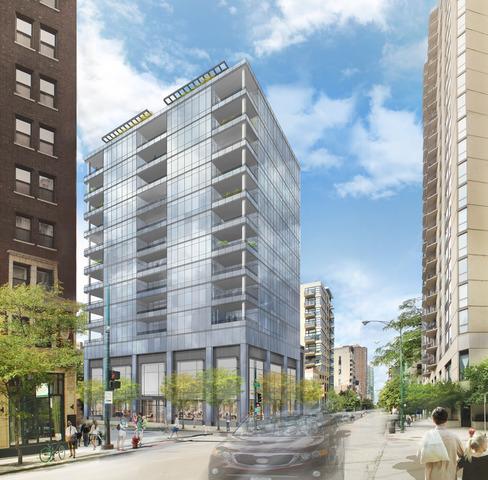 Chicago Real Estate News Chicago Neighborhoods