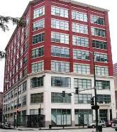 1010 S. Wabash Chicago Condos For Sale