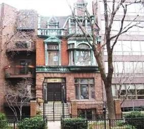 1245 North Dearborn Chicago Condos For Sale
