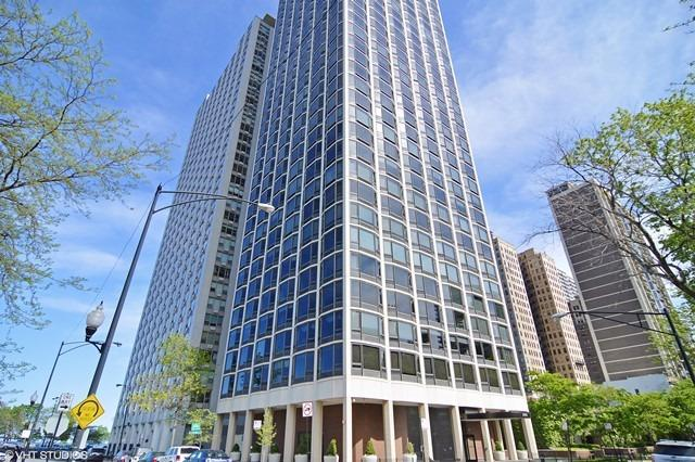 1250 N. Dearborn Condos For Sale, Chicago IL