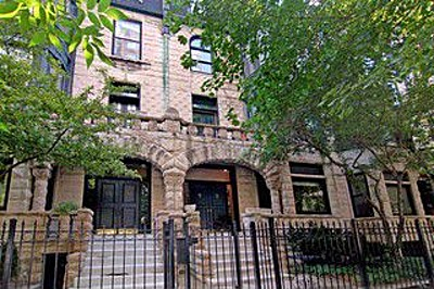 1331 North Dearborn Chicago Condos For Sale