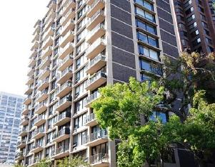 1400 North State Parkway Chicago Condos For Sale