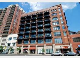 1503 South State Chicago Condos For Sale