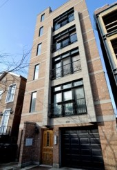 1510 North Wieland Chicago Condos For Sale
