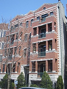 1511 North Hudson Chicago, IL Condos For Sale