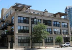 1515 South Michigan Chicago Condos For Sale