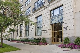 179 East Lake Shore Drive Chicago Condos For Sale