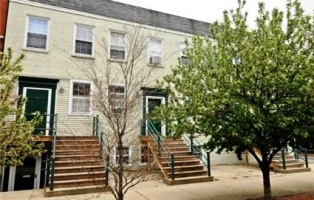 1805 North Orleans Chicago Condos For Sale