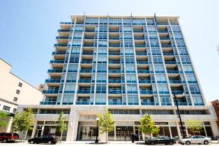 1819 South Michigan Chicago Condos For Sale