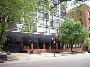 230 East Ontario Chicago, IL Condos For Sale