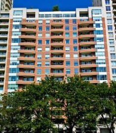 270 East Pearson Chicago, IL Condos For Sale