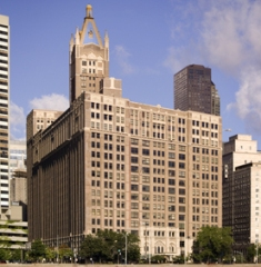 680 North Lake Shore Drive Chicago, IL Condos For Sale