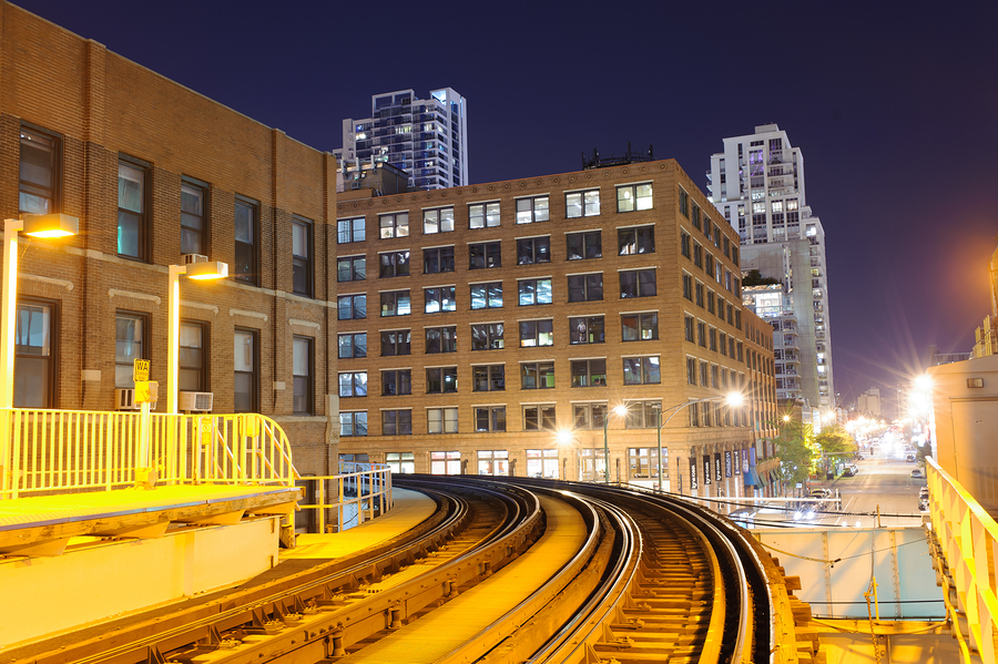 Lofts For Sale in the Loop
